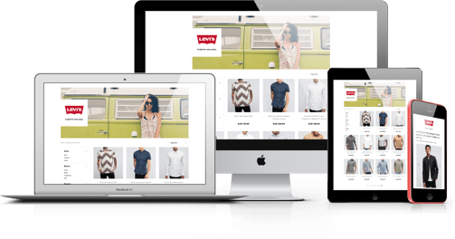 Create Ebay Templates And Drive Sales I Ways