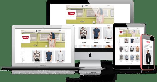Create Ebay Templates And Drive Sales I Ways